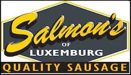 Salmons Meat Products